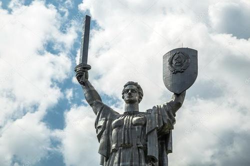 В Симферополе отметили День народного единства