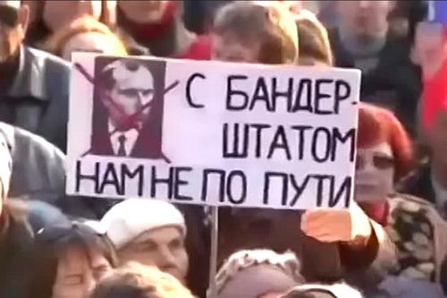 Крымский парламент утвердил новый состав правительства