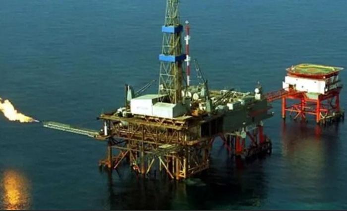 «Газпром» ни при чем