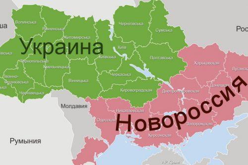 Везде, где слышен хруст рублей и тонко звякает копейка