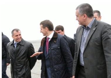 Януковича и Азарова лишили пенсии