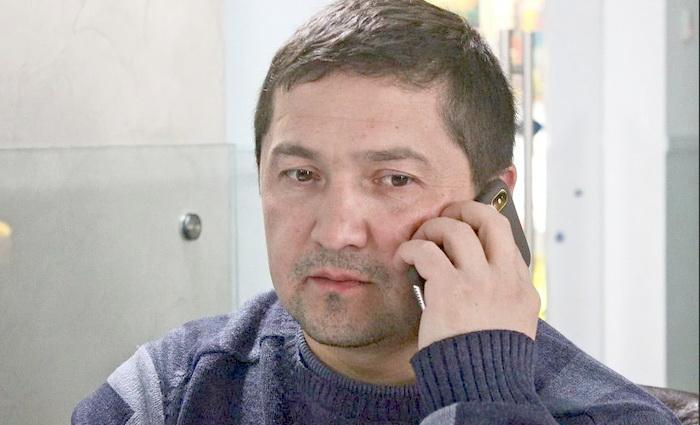 Ленур Усманов: Участие большинства крымских татар в референдуме 16 марта — осознанный шаг в сторону России