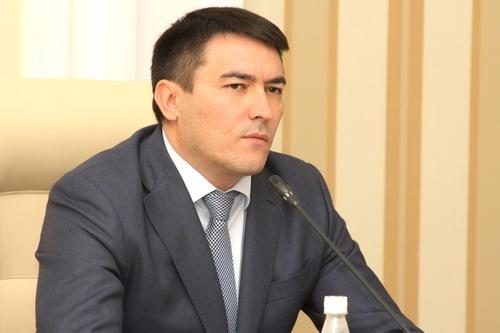 Рустам Темиргалиев ответил на вопросы читателей «Крымского Эха» 0 (0)
