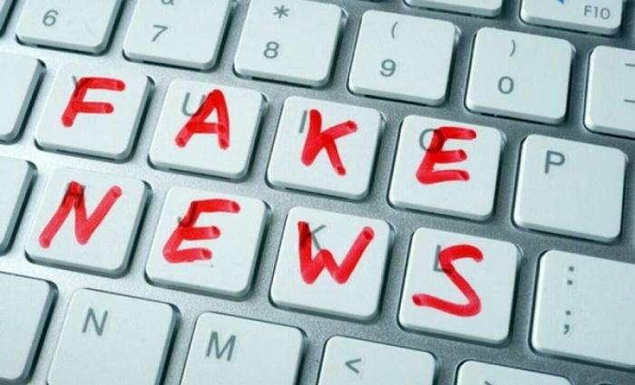 Кто сочиняет «горячие новости»?