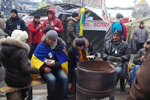 Сергей Аксенов: Отдых в Крыму безопасен