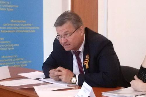 Конец жизненного цикла проекта «Украина не Россия»