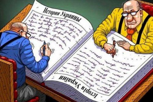 Герман Садулаев: Литература – камертон, по которому мы можем настроить свою душу