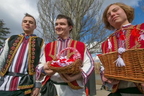 Севастополю — масштабные акции!