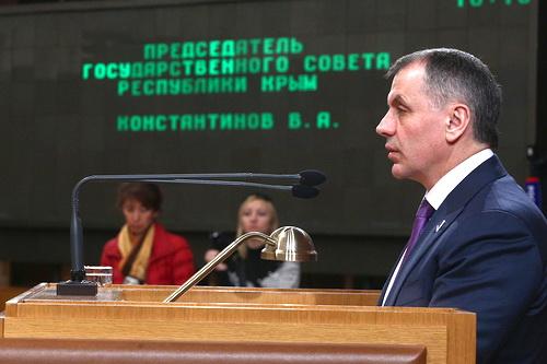 Крыму нужна предельная мобилизация 5 (2)