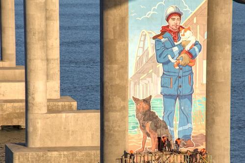 Крым поощрили за эффективность власти