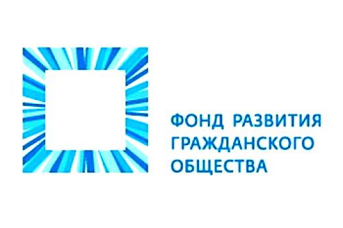 В поисках крымского сувенира