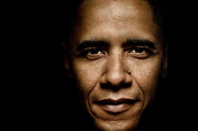 Obama and the future 0 (0)