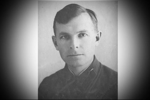 172-я в боях на Перекопе. Фронтовые письма А.И. Галушкина 5 (14)