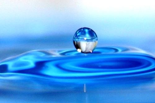 Разработан метод добычи питьевой воды (ВИДЕО)
