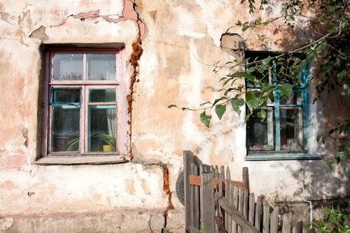 Из аварийного жилья в Щелкино и Багерово — в Феодосию 0 (0)