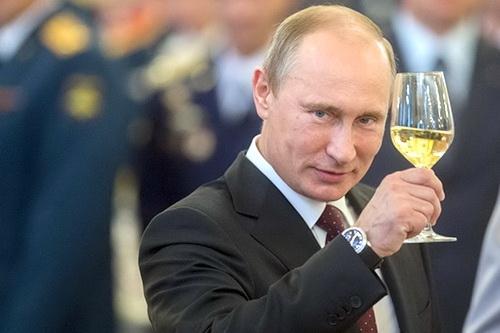 За Россию, для России и во имя России 0 (0)