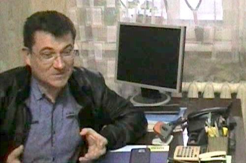 Иван Комелов: не трогайте нынешний статус Севастополя! 0 (0)