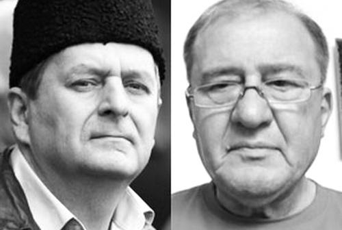 Эрдоган дебютировал в роли посредника между Украиной и Россией