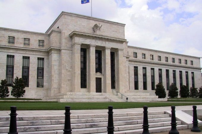 End the Fed movement wins 0 (0)