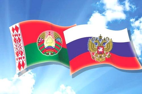 Чтобы Беларусь стала ближе 0 (0)