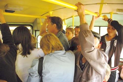 Почему в Керчи нет метро, 0 (0)