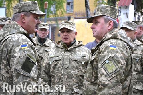 Политолог о планах по «десантной операции» в Крыму: ВСУ недоговаривают