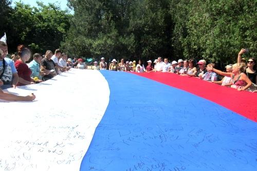 Торжество Фемиды: незаконно возведенный Куб начали сносить