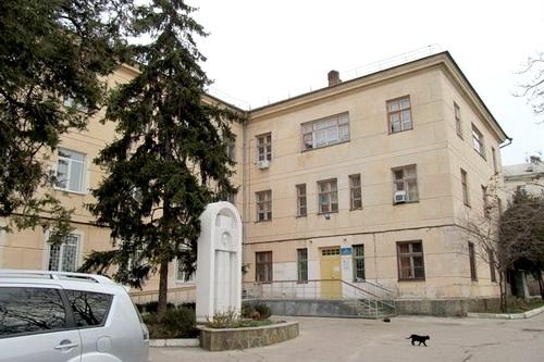 У Крыма есть своя история общения с Патриархом Кириллом