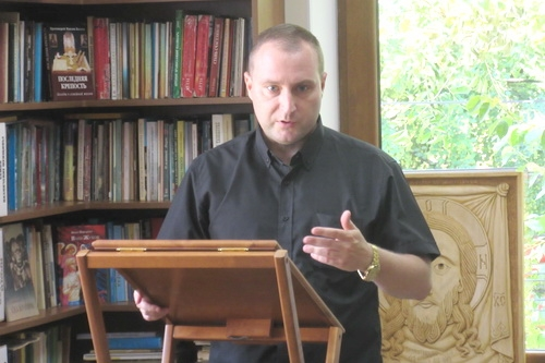 У красного террора в Крыму было много творцов