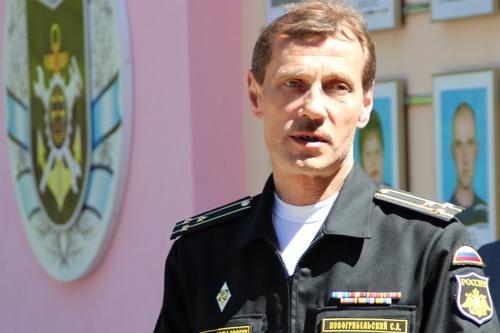 «Дело Новогрибельского»: за это раньше давали Героя, а теперь…