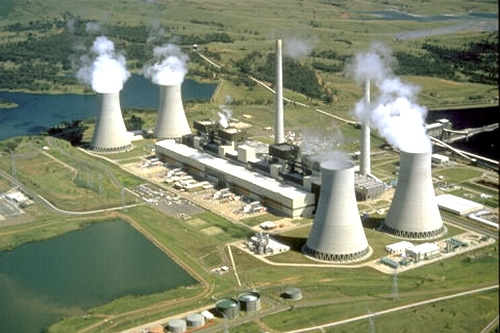 Крымская энергосистема: два дня работаем в изоляции