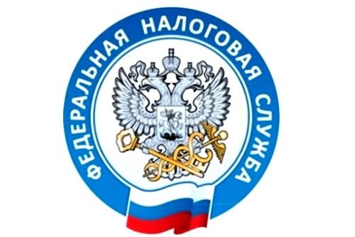 Памяти Анатолия Григорьевича Новикова…