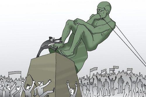 Крым. 31 марта