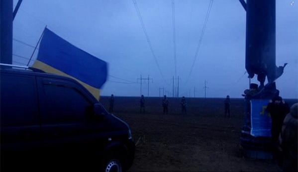 Пришло время спросить себя: как будем жить дальше в нашем Крыму?