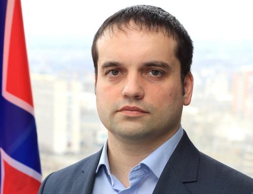 «Донецкие сепаратисты» победили симулянтов и фашистов