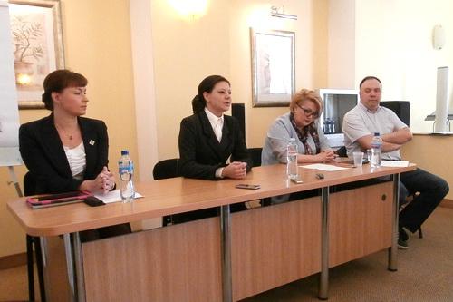 НКО в Крыму: контролеры, партнеры или критики власти?