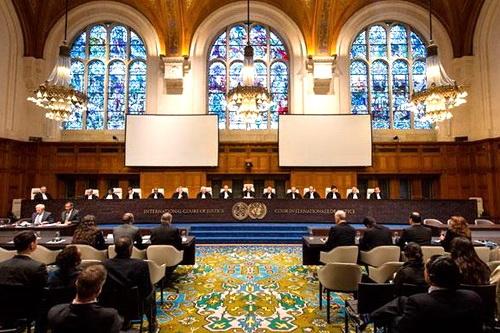 Юрист рассказала, сможет ли Украина получить «компенсации за Крым»