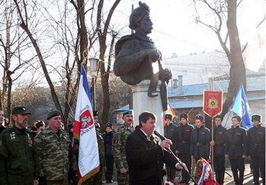 Украине — новую Переяславскую Раду