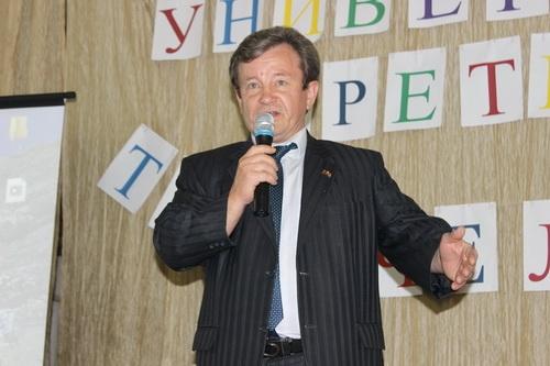 Интеграция крымских водителей в РФ будет бесплатной