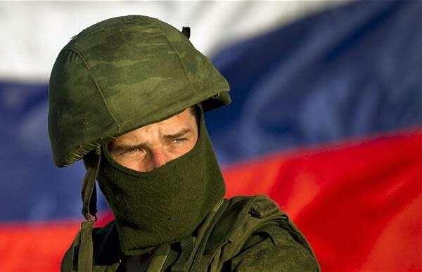 О российских швабрах и керченских подушках