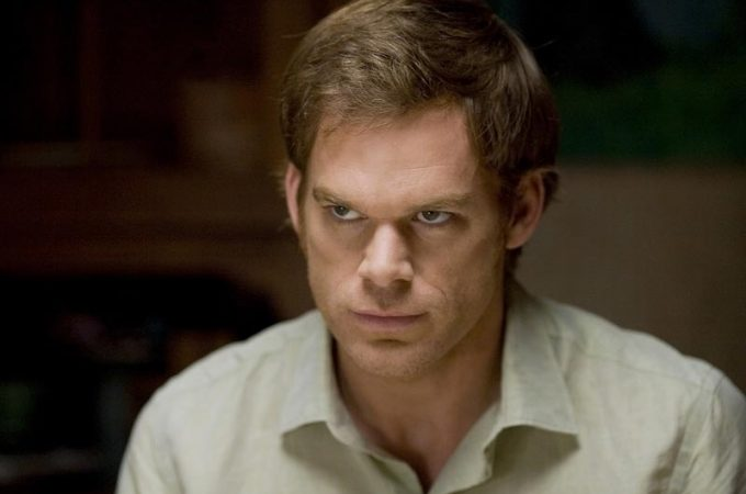 Dexter season six spoilers 0 (0)