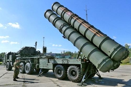 Военный политолог: ни у кого не должно быть сомнений, что Крым неприступен