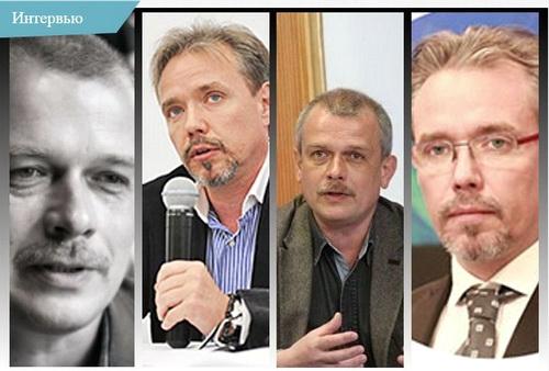 Испытание Украиной
