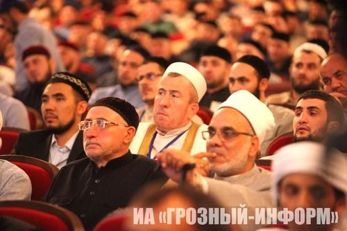 До крымских мусульман донесут лекарство от смуты и раскола