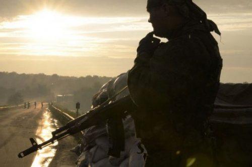 На подъездах к Крымскому мосту установят шумозащитные экраны