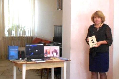 Последнее счастье Марины Цветаевой