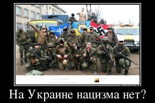 В Крыму «черных археологов» довели до суда