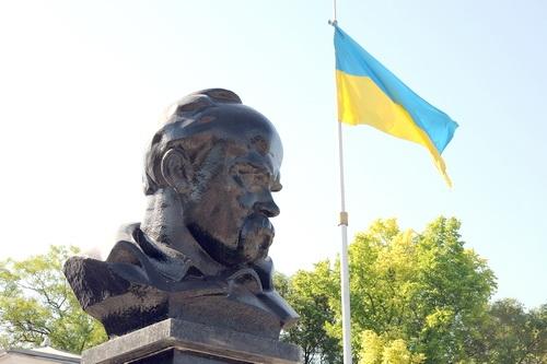 Штирлиц родом из… Крыма