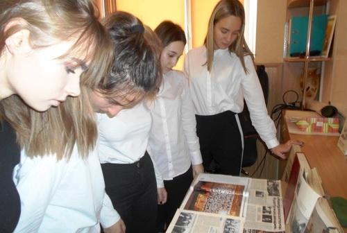 Без права на забвение: Нюрнбергский процесс