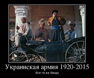 Отсюда началась Крымская война